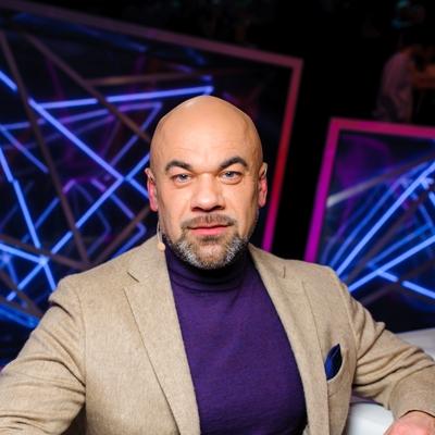 Viktor Komarenko